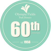 Olympia Fields Park District